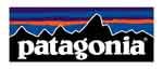 パタゴニアロゴ